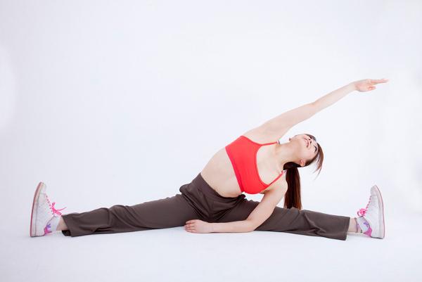 ジムで効果的に痩せるための5つの方法