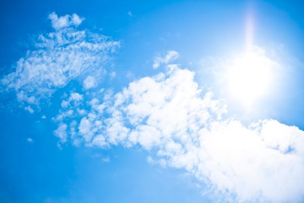 オーガニックの日焼け止めを使うことで得られる5つのメリット