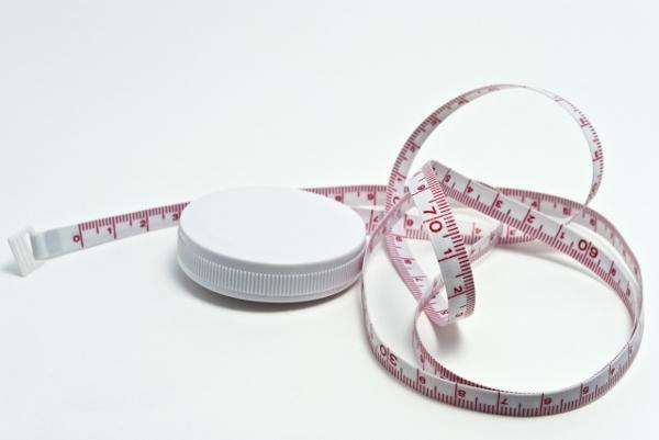 米倉涼子のダイエットは成功しやすい?お勧めの5つの方法