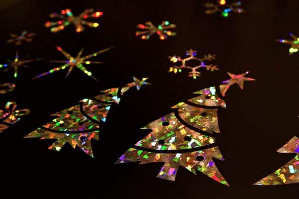 クリスマスソング☆邦楽の人気BEST5