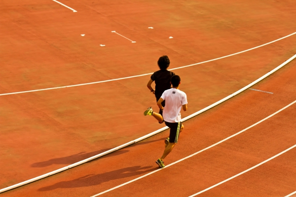 東京マラソンに芸能人が多く出場する5つのわけ