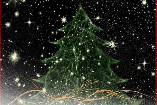 クリスマスのイベント☆おすすめ5選