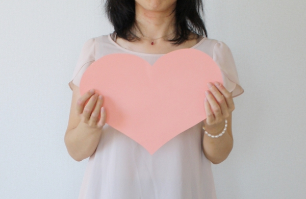 バレンタインの本命の相手にはこれをしよう!5選