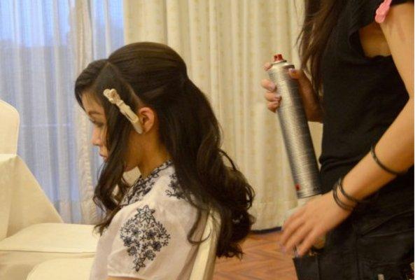 深田恭子の髪型で学ぶ5つのこと