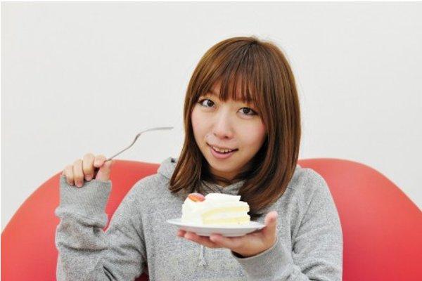 バレンタインのケーキで人気がある5つの種類