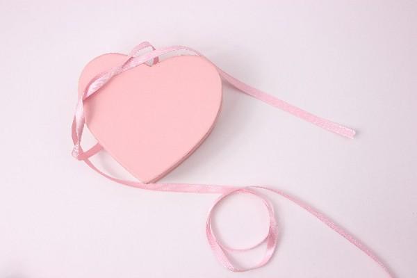 ディズニーでバレンタインを楽しむ5つの方法