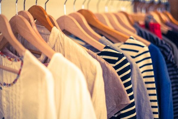 マツコデラックスの私服についての5つの情報