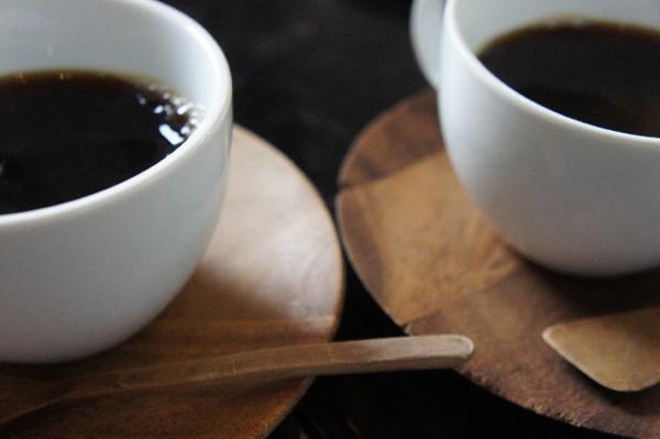 スタバのドリップコーヒーの5つの知識を得よう!