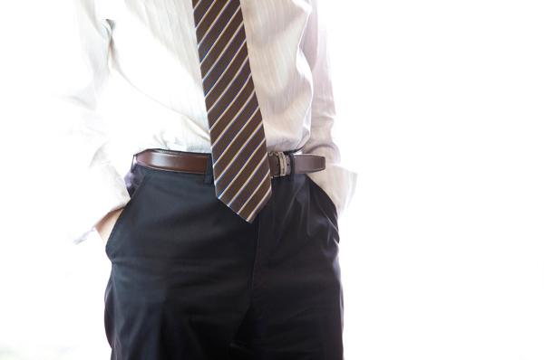 キムタクのファッションで、これが似合う!と思う5つのスタイル