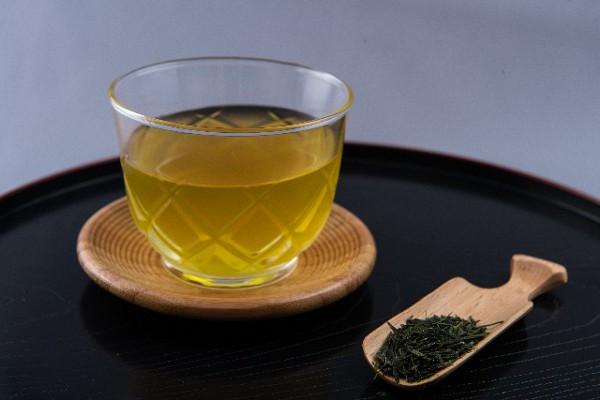 お茶メーカーを選ぶ時の5つのポイント