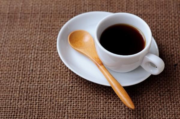 コーヒーの飲み過ぎによる5つのデメリット