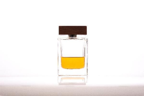 ジャスミンの香水が持つ5つの特徴