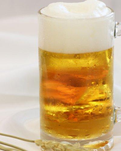タウリンのサプリを飲むことにより得られる5つのメリット