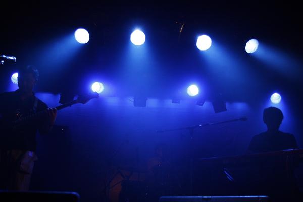 キスマイのライブに行きたい!と思う5つの理由