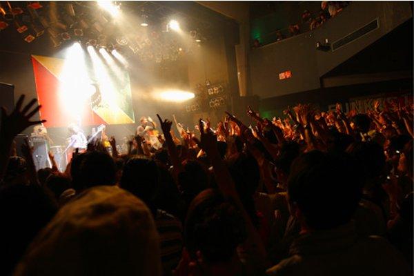 キスマイのライブの5つの楽しみ方