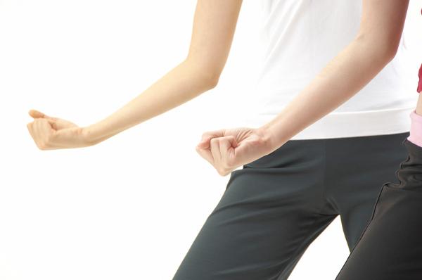 前腕を筋トレで鍛える5つの方法