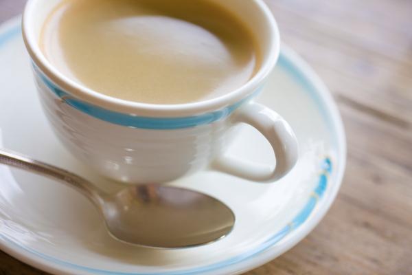 コーヒーの香りってなんだか落ち着きますよね。一日1杯は必ず飲まないと落ち着かないというコーヒー党の人は、香りをかいだだけで飲みたくなってしまいます。