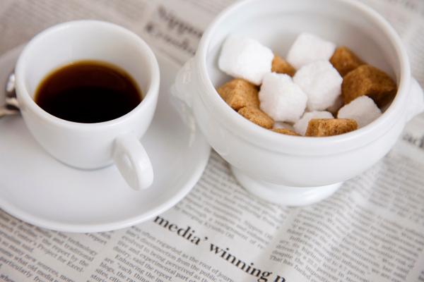 風邪とコーヒーの組み合わせで知っておきたい5つのこと