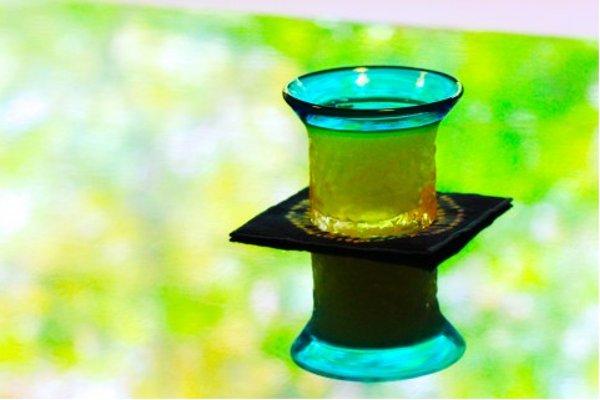 利尿作用のある5つのお茶で健康的に!