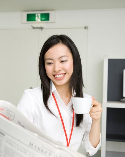 コーヒーと頭痛の5つの関係