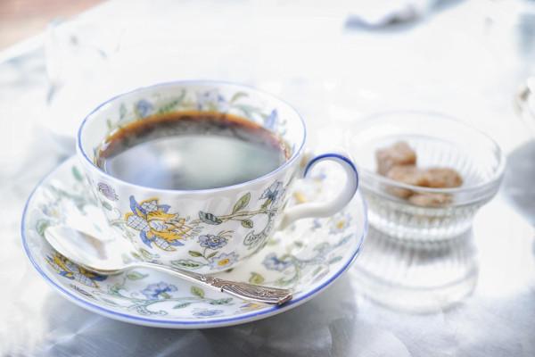 ダイエットとコーヒーの意外な5つの関係