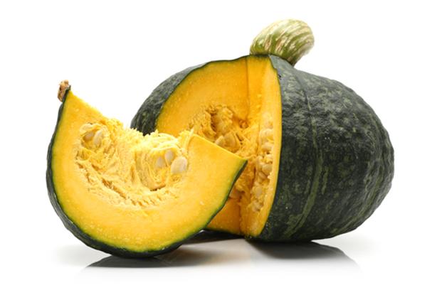 かぼちゃの栽培で知っておきたい5つのポイント
