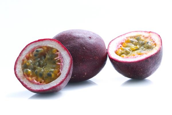 パッションフルーツの育て方で理解しておきたい5つのこと